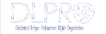 Distributed Ledger Performance Rights Organization